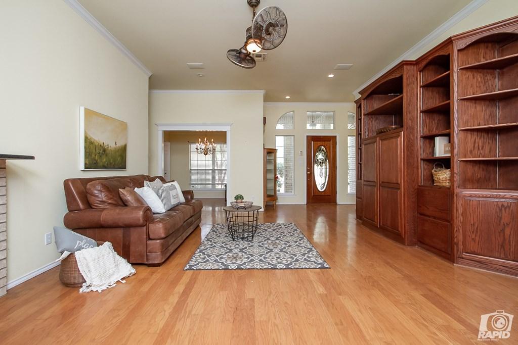 503 Black Bear Lane Property Photo 5