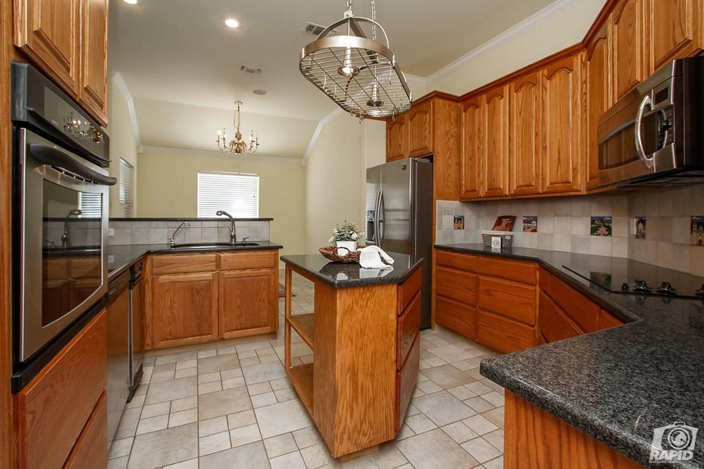 503 Black Bear Lane Property Photo 6