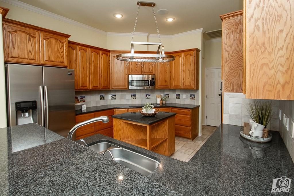 503 Black Bear Lane Property Photo 7