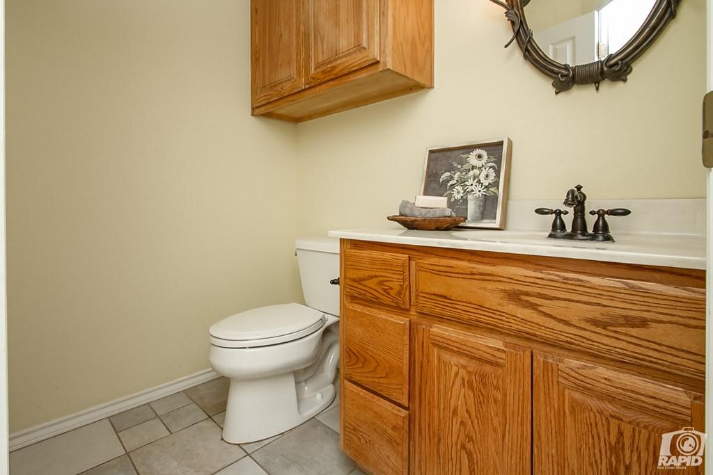 503 Black Bear Lane Property Photo 12