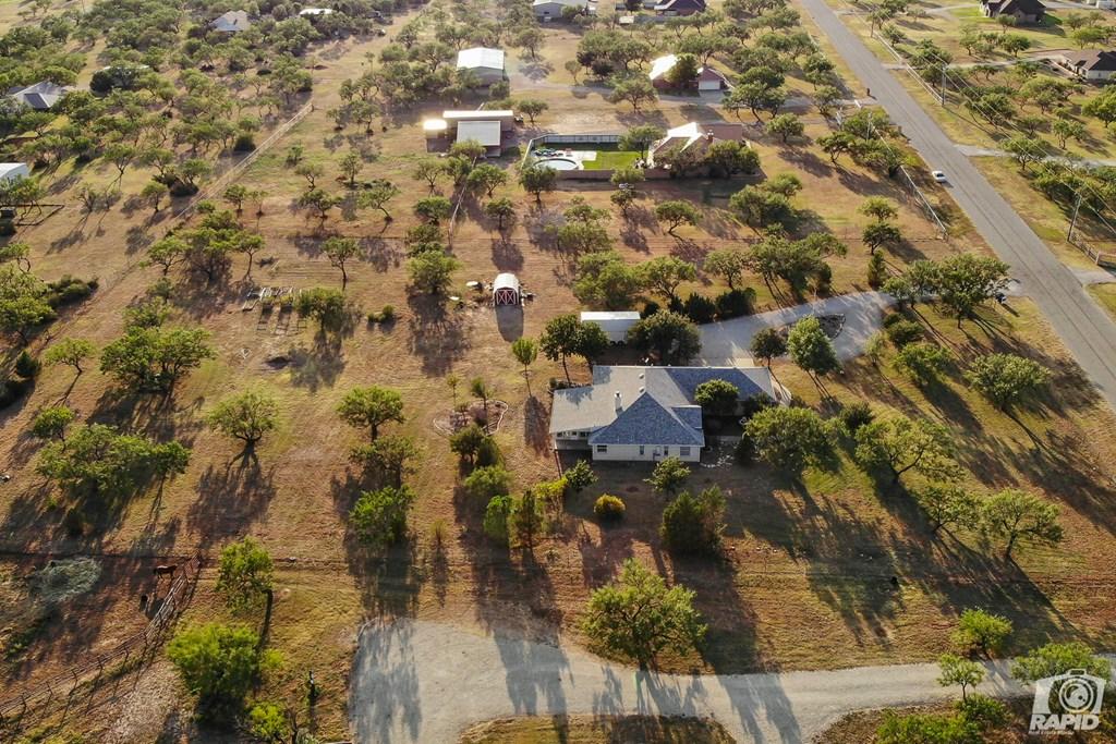 503 Black Bear Lane Property Photo 19