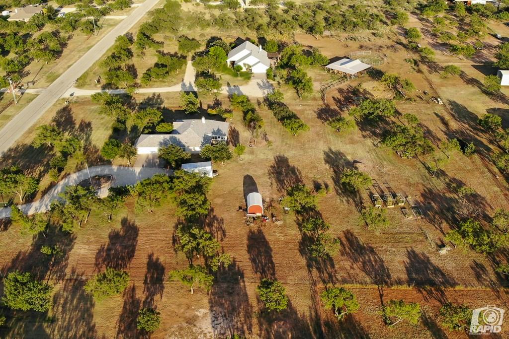 503 Black Bear Lane Property Photo 20