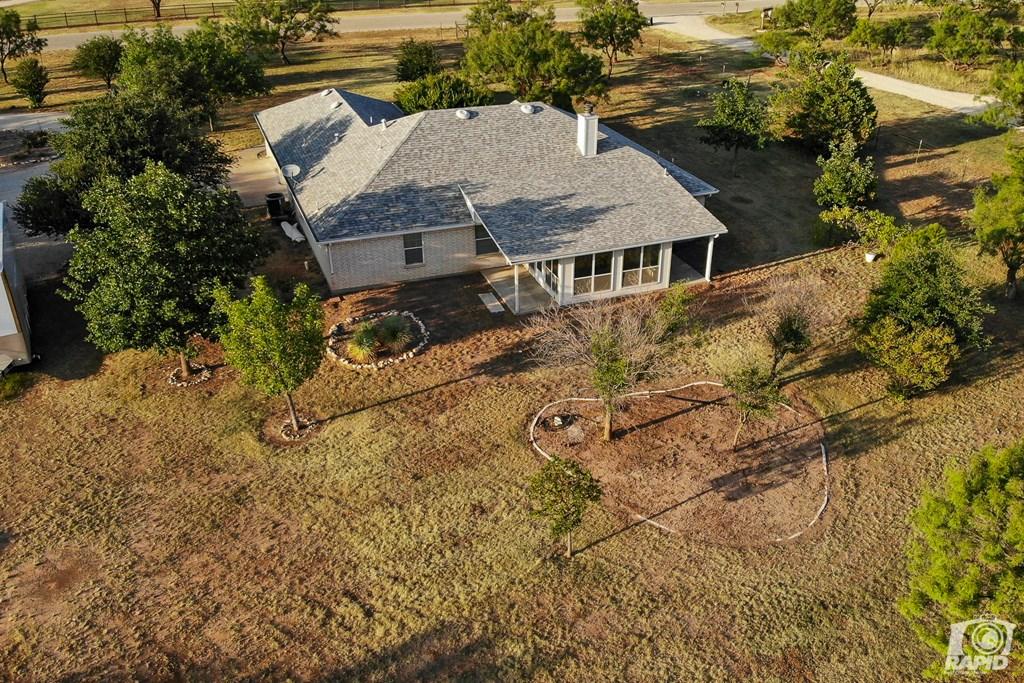 503 Black Bear Lane Property Photo 21