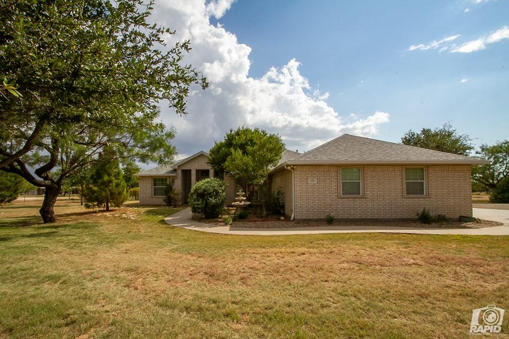 503 Black Bear Lane Property Photo 24