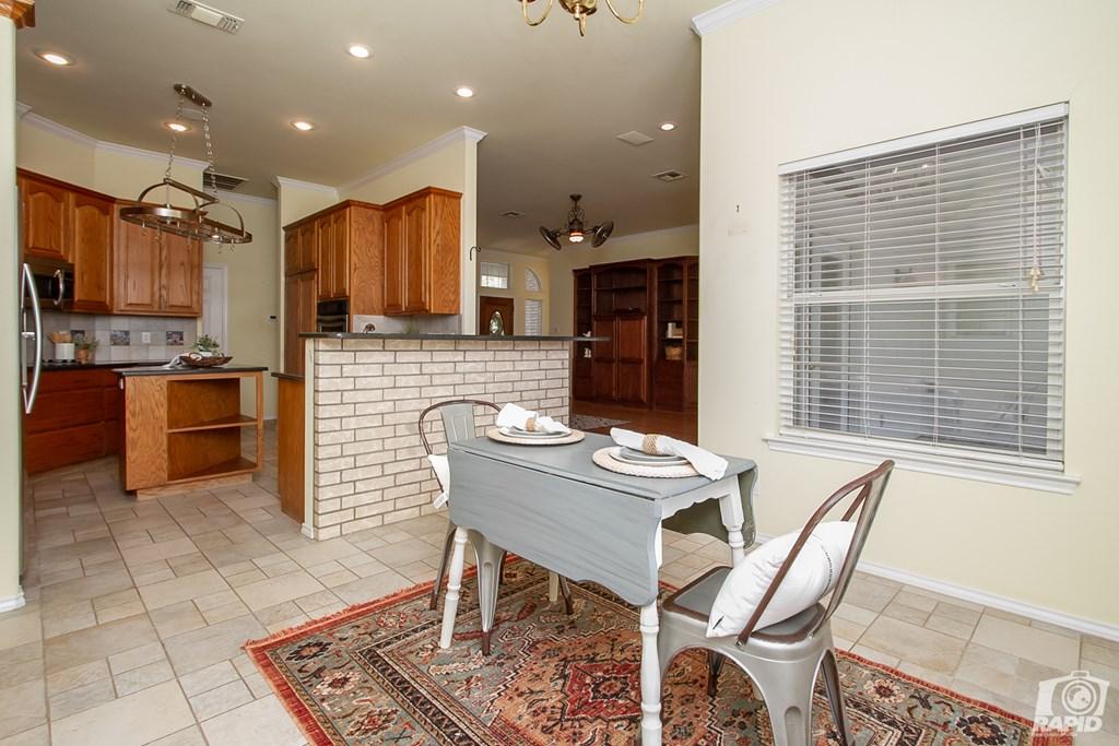 503 Black Bear Lane Property Photo 27