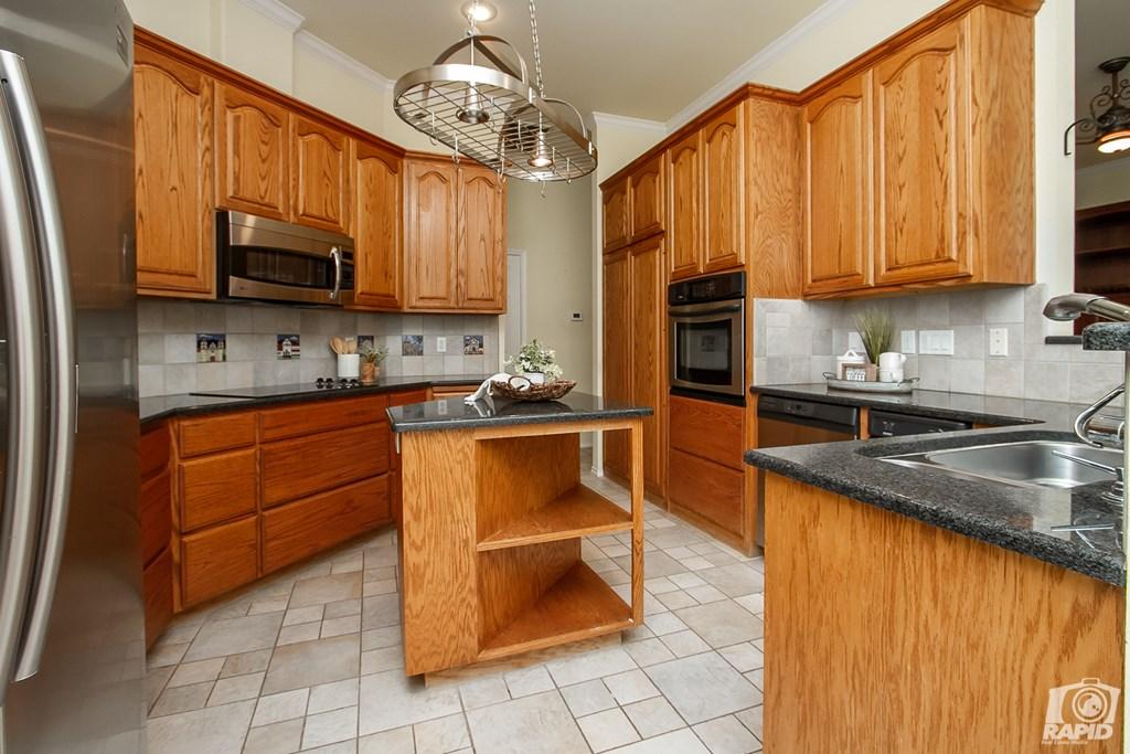 503 Black Bear Lane Property Photo 28