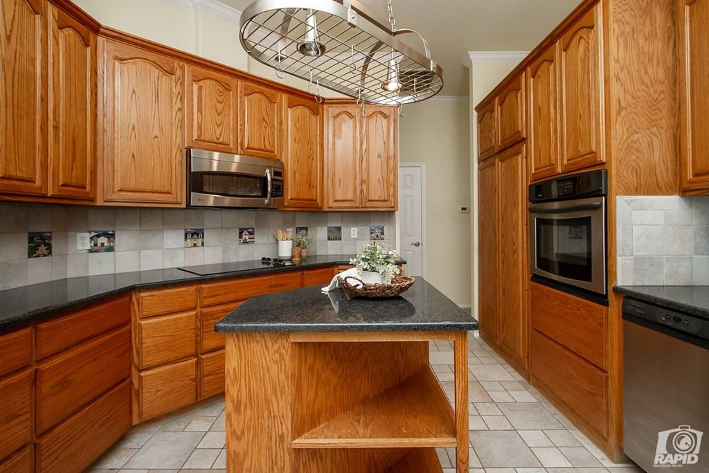 503 Black Bear Lane Property Photo 29