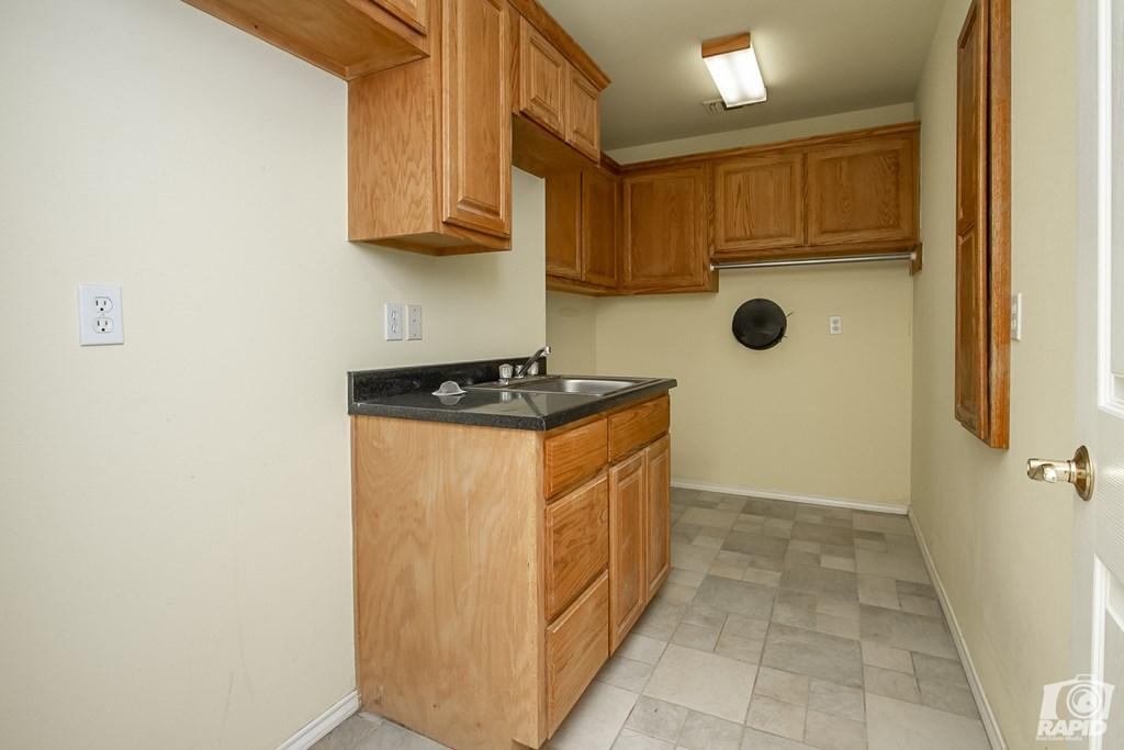 503 Black Bear Lane Property Photo 30