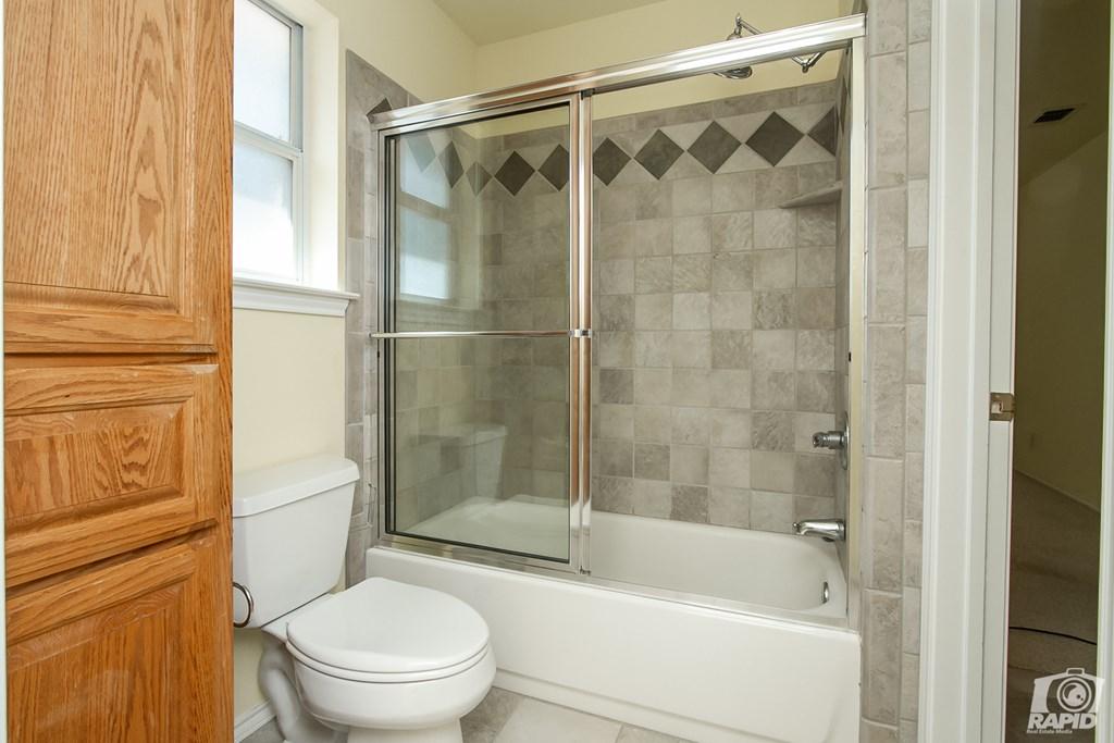503 Black Bear Lane Property Photo 35