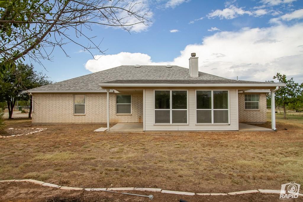 503 Black Bear Lane Property Photo 38