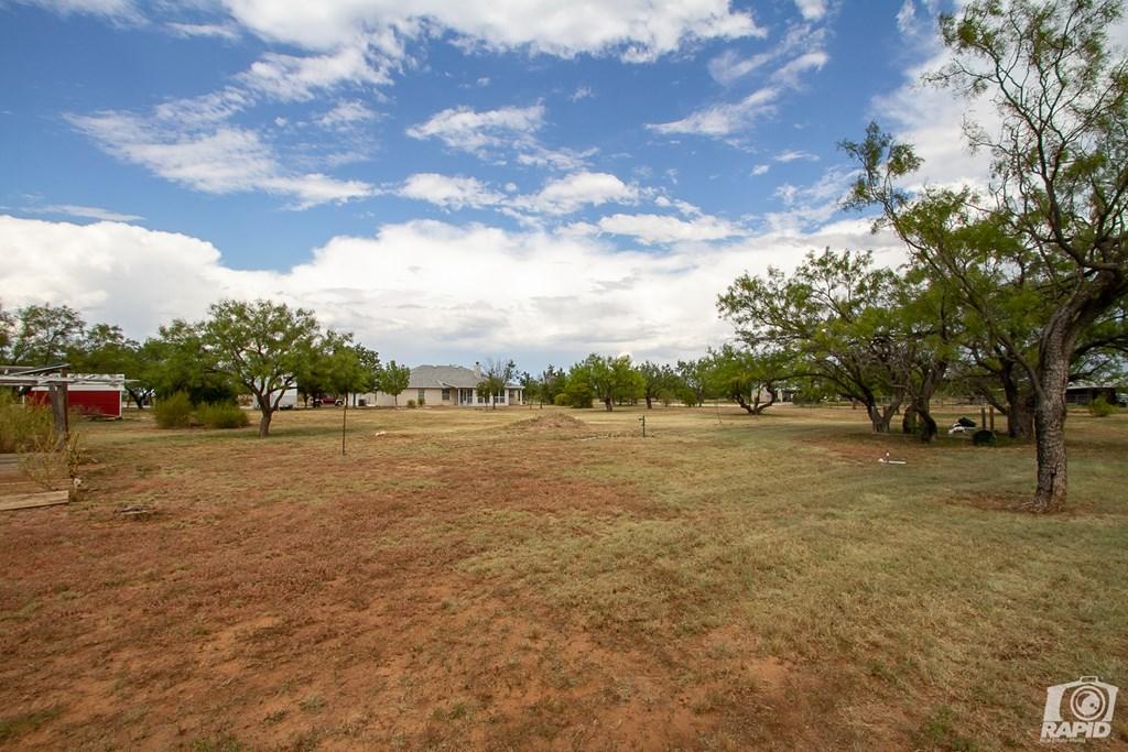 503 Black Bear Lane Property Photo 39