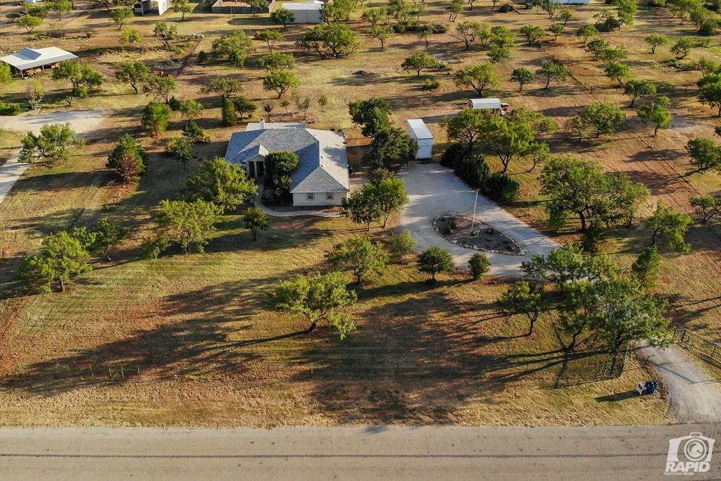 503 Black Bear Lane Property Photo 40