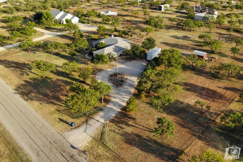 503 Black Bear Lane Property Photo 41