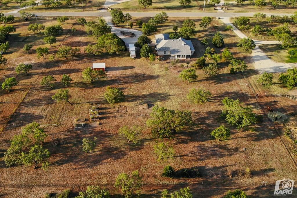 503 Black Bear Lane Property Photo 42