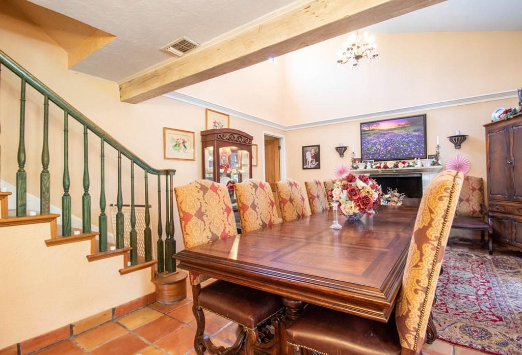 2 Princeton Ave Property Photo 31
