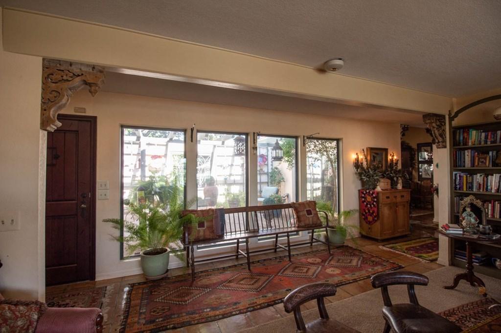 2 Princeton Ave Property Photo 45
