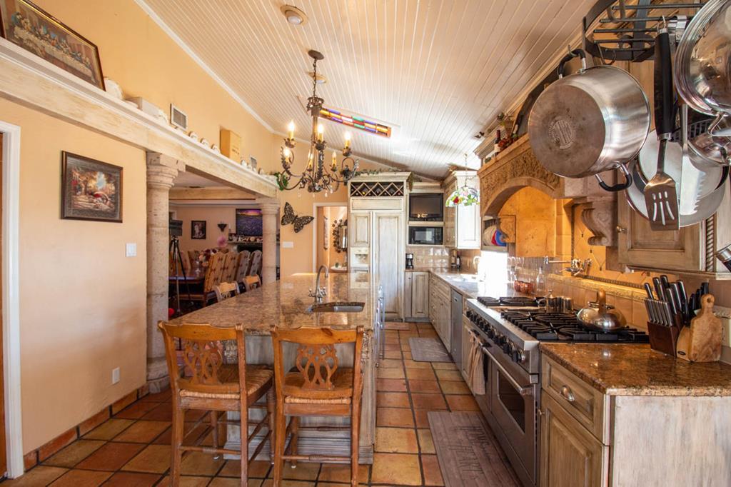 2 Princeton Ave Property Photo 58