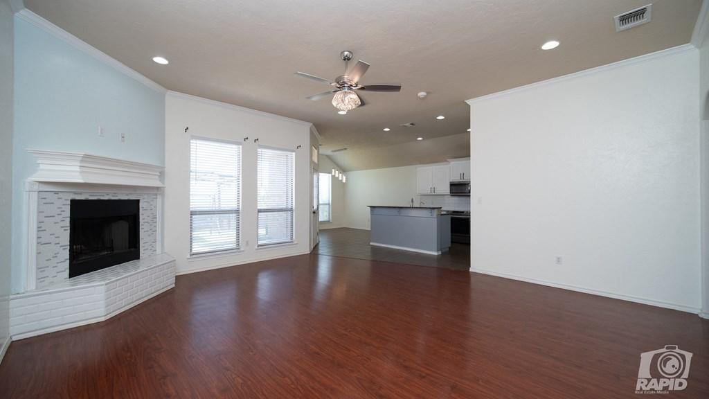 6018 Rita Blanca St Property Picture 2