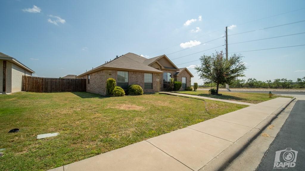 6018 Rita Blanca St Property Picture 14