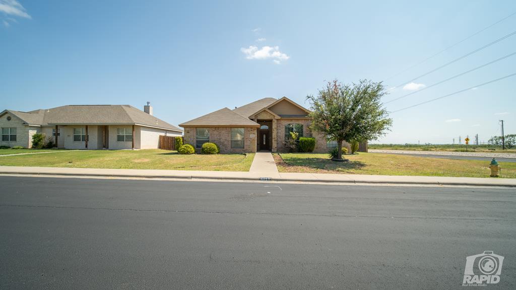 6018 Rita Blanca St Property Picture 16