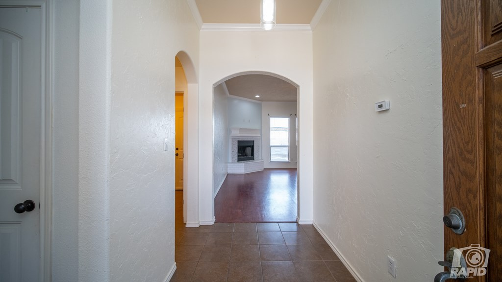 6018 Rita Blanca St Property Picture 17