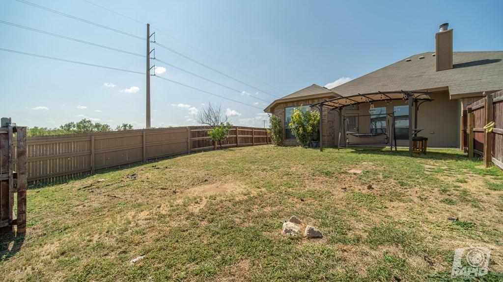 6018 Rita Blanca St Property Picture 28