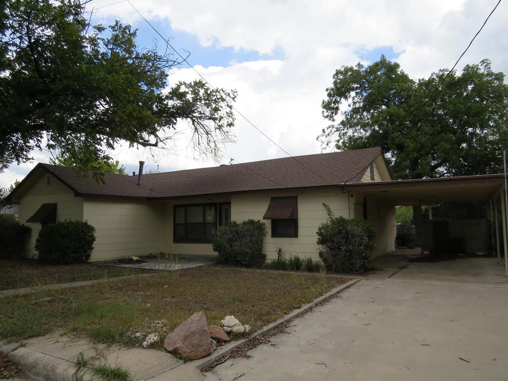 505 Santa Clara Property Photo 1