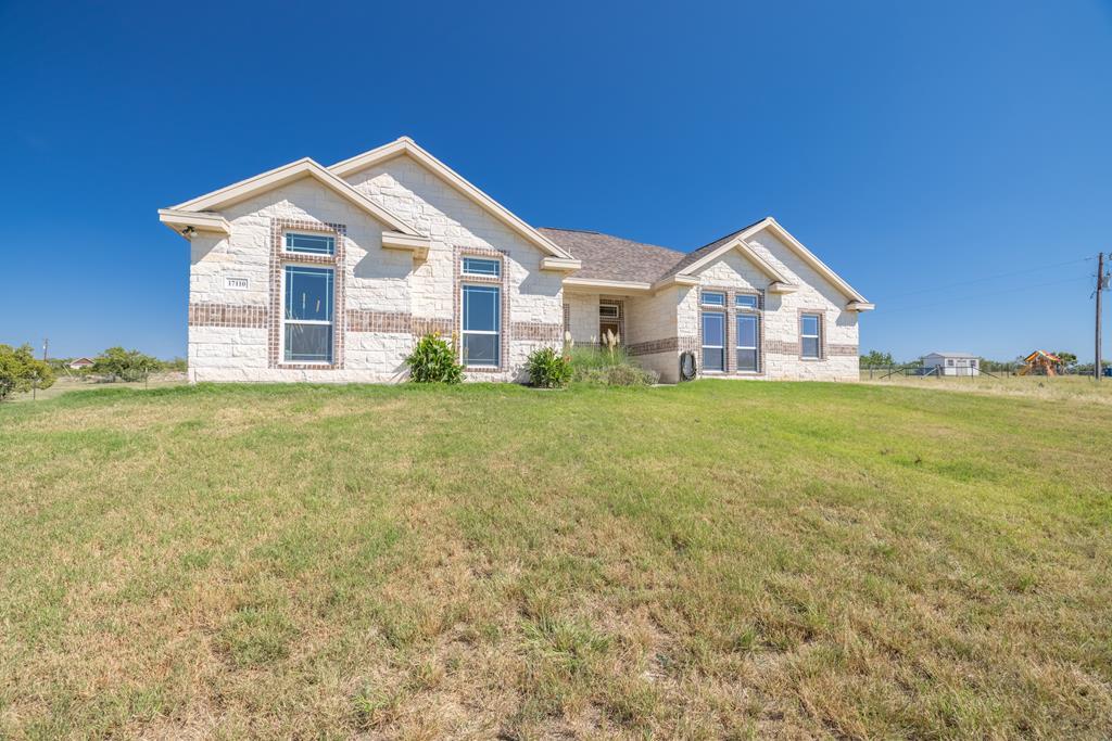 17110 Caballo Blanco Lane Property Photo 1