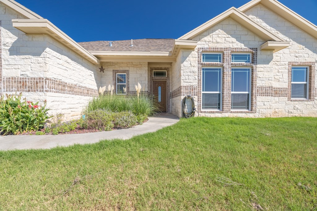 17110 Caballo Blanco Lane Property Photo 2