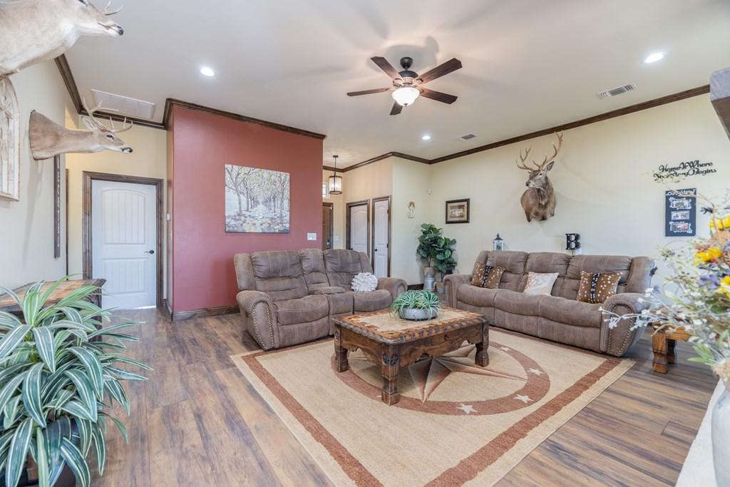 17110 Caballo Blanco Lane Property Photo 4