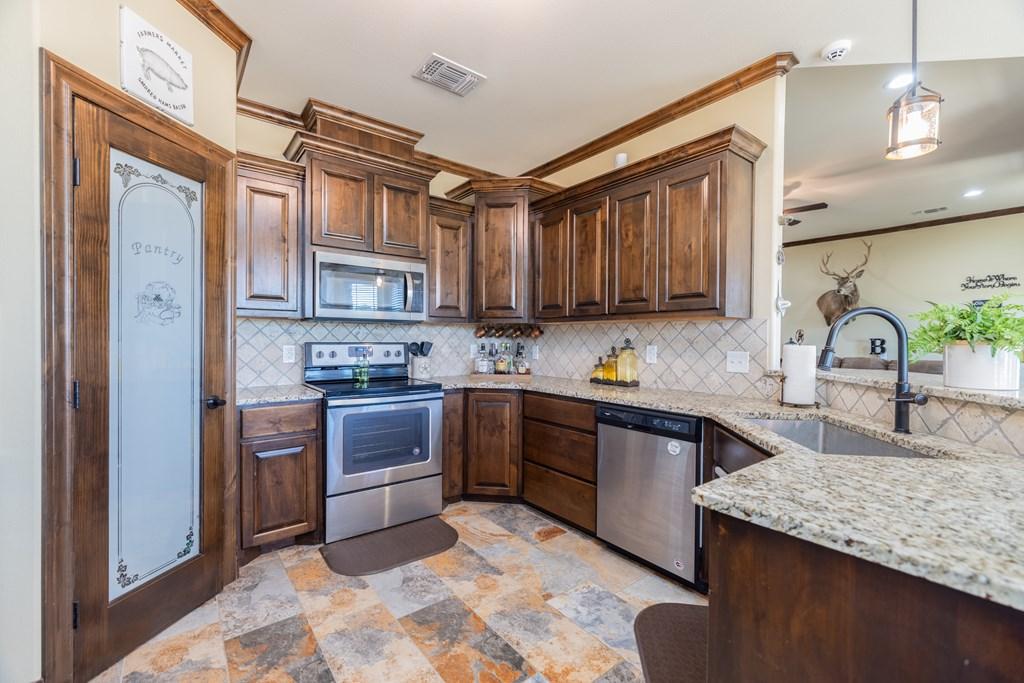 17110 Caballo Blanco Lane Property Photo 6