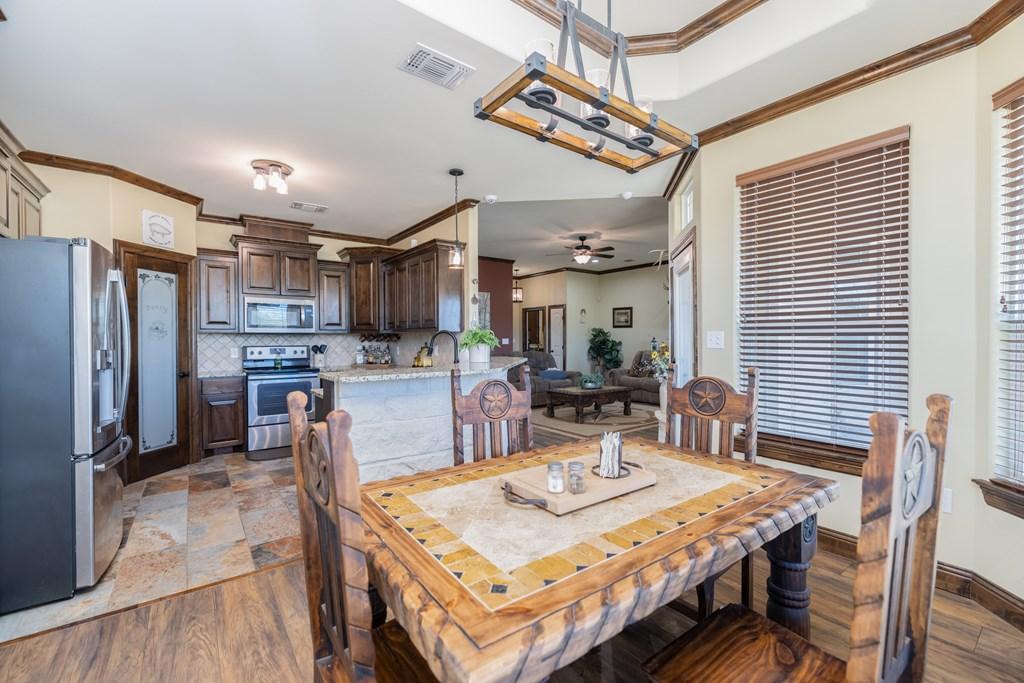 17110 Caballo Blanco Lane Property Photo 7
