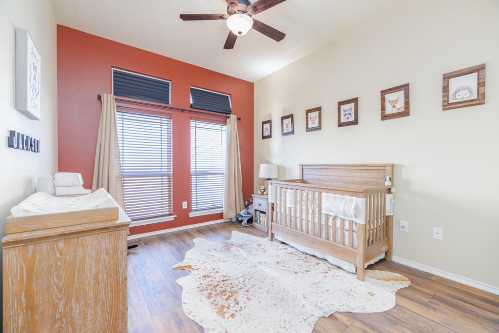 17110 Caballo Blanco Lane Property Photo 10