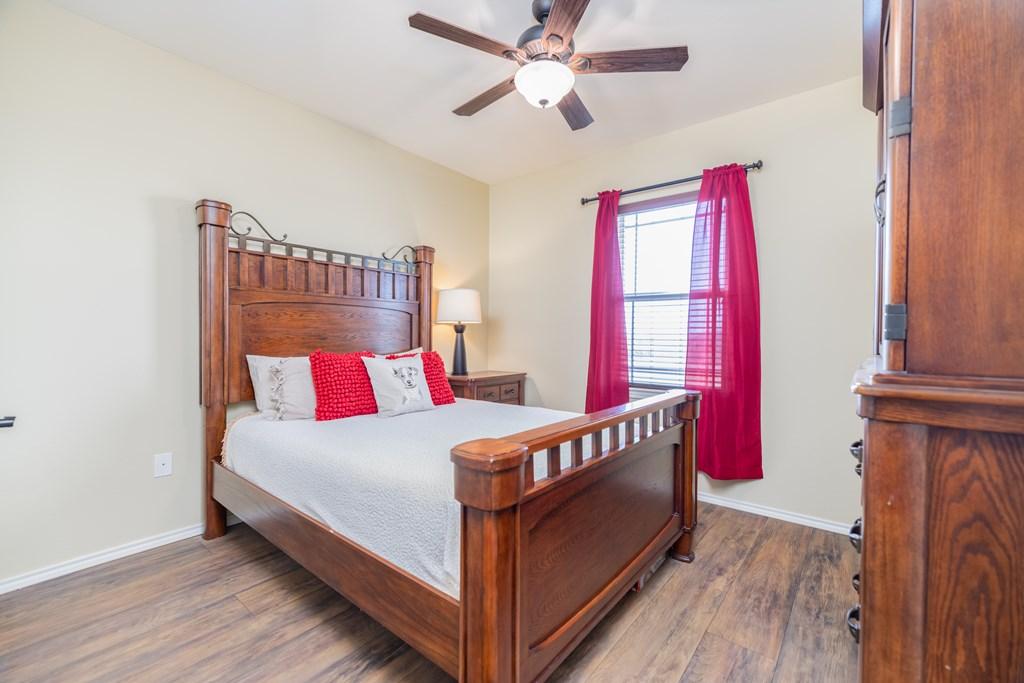 17110 Caballo Blanco Lane Property Photo 11