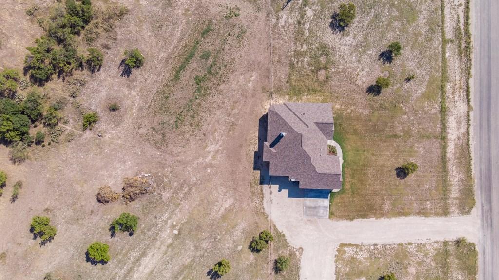 17110 Caballo Blanco Lane Property Photo 13
