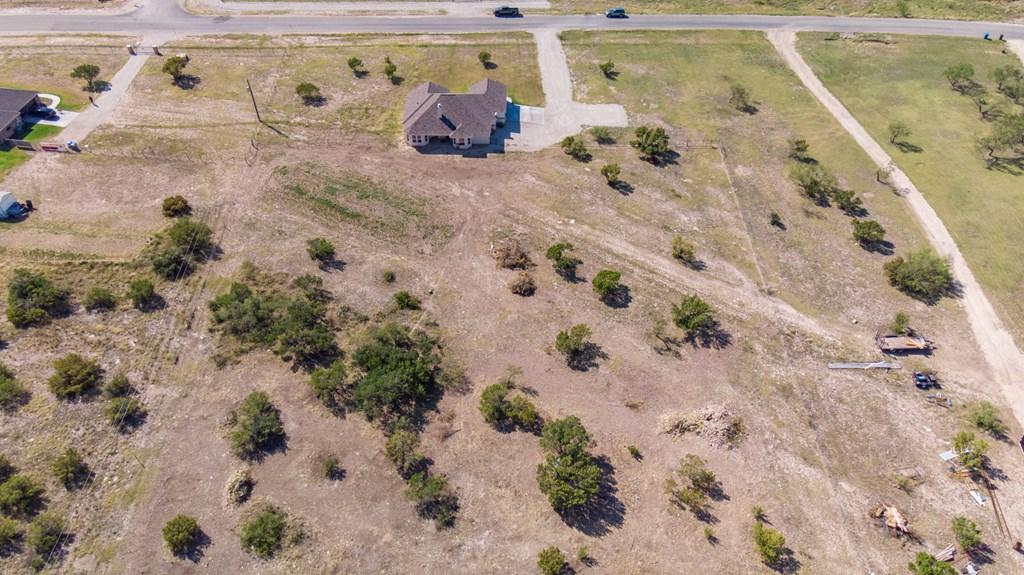 17110 Caballo Blanco Lane Property Photo 14