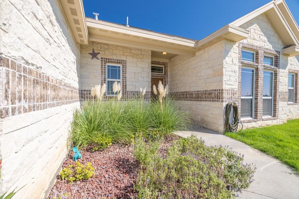 17110 Caballo Blanco Lane Property Photo 15