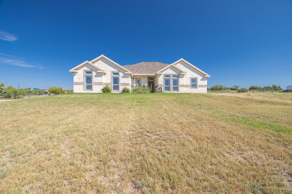 17110 Caballo Blanco Lane Property Photo 16