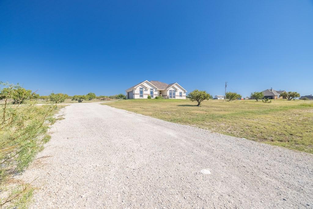17110 Caballo Blanco Lane Property Photo 17