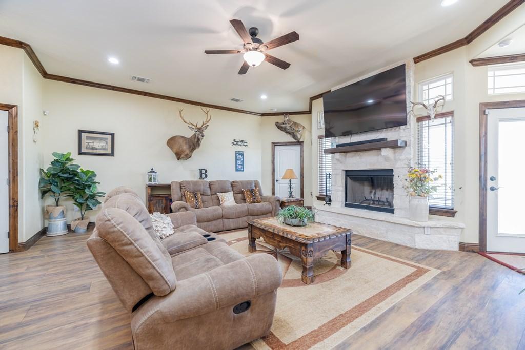 17110 Caballo Blanco Lane Property Photo 18