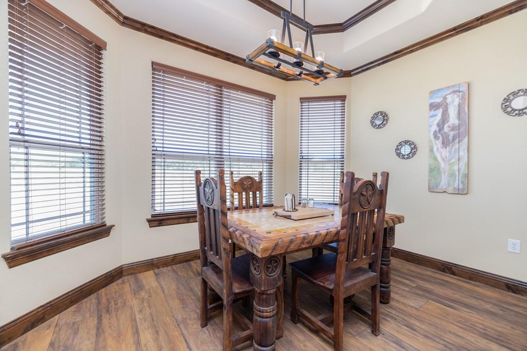 17110 Caballo Blanco Lane Property Photo 19