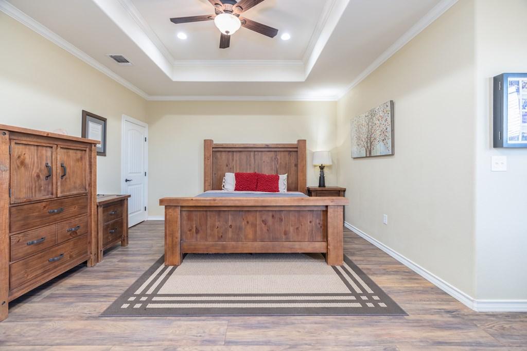 17110 Caballo Blanco Lane Property Photo 21