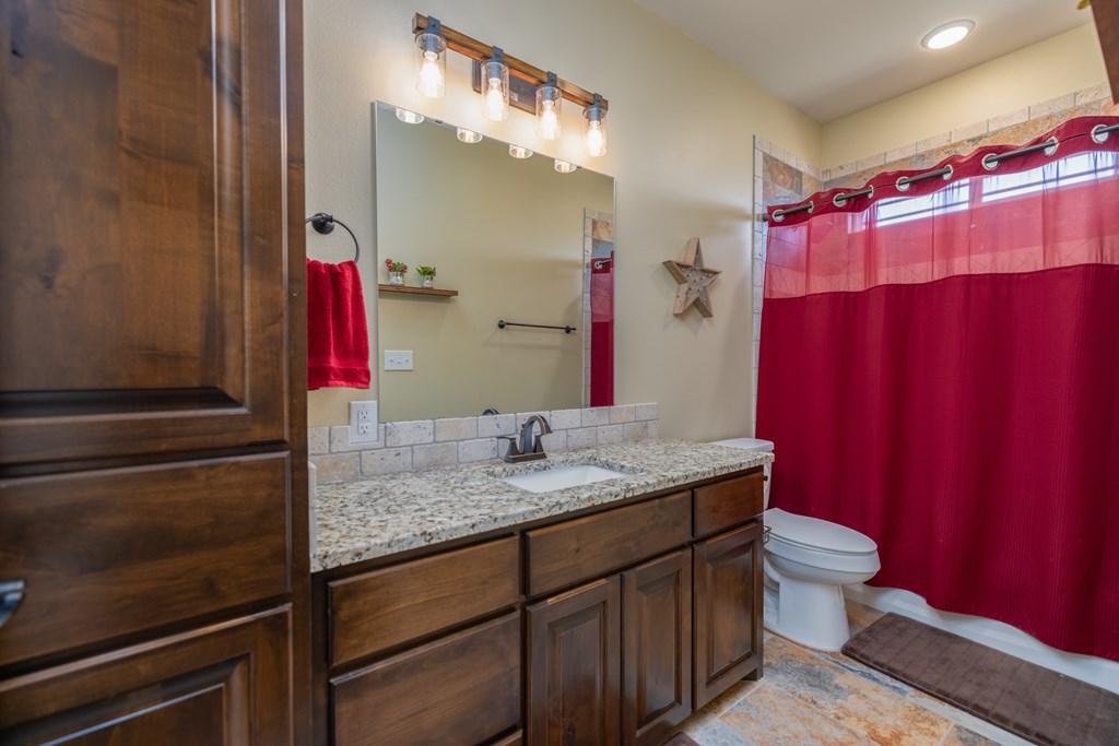 17110 Caballo Blanco Lane Property Photo 24