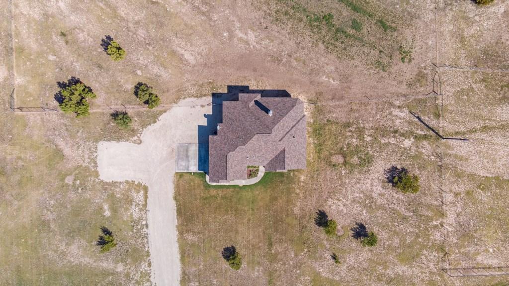 17110 Caballo Blanco Lane Property Photo 26