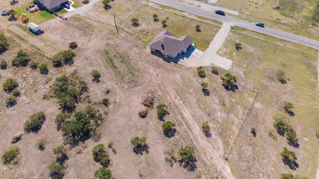 17110 Caballo Blanco Lane Property Photo 27