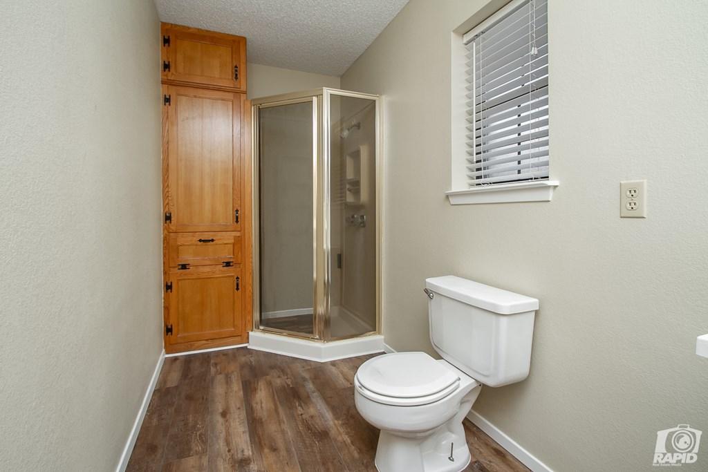 1618 Idaho Ave Property Photo 8