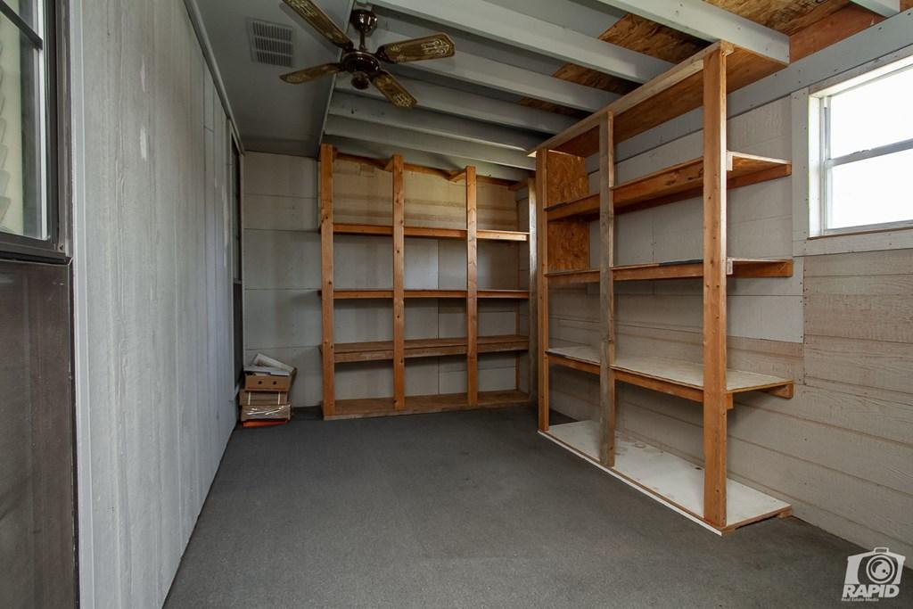 1618 Idaho Ave Property Photo 10