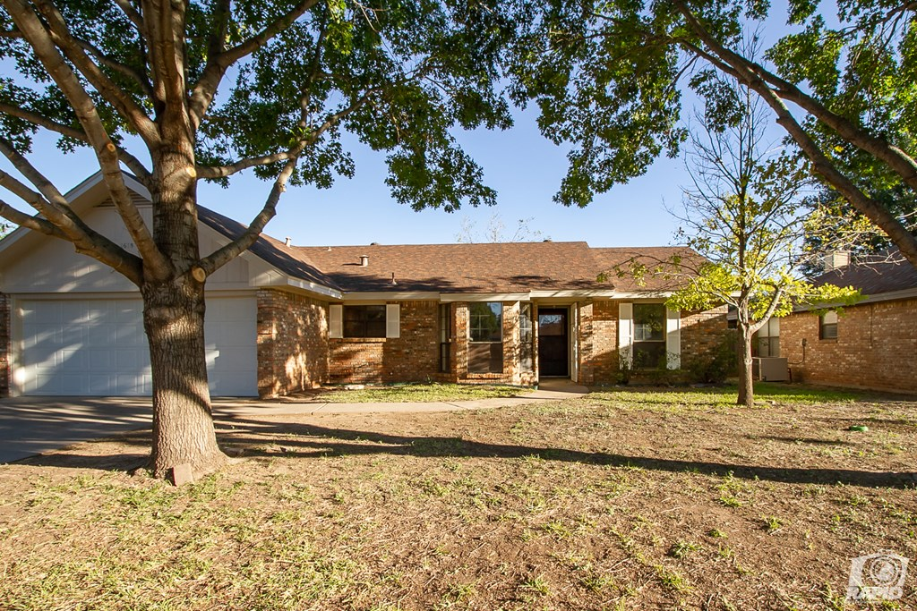 1618 Idaho Ave Property Photo 13