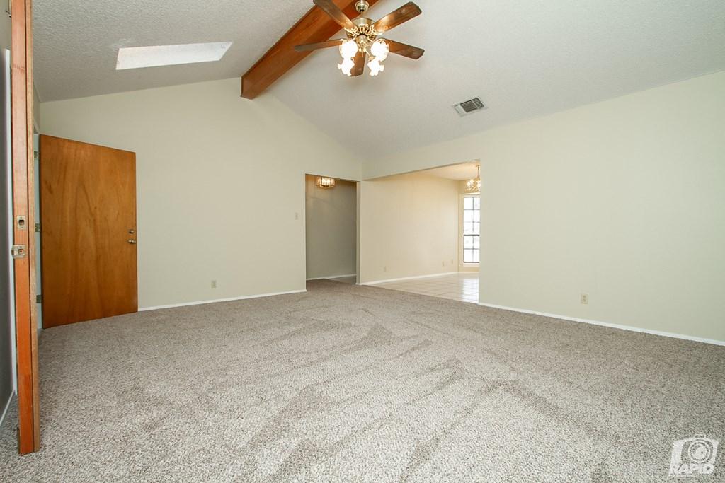 1618 Idaho Ave Property Photo 14
