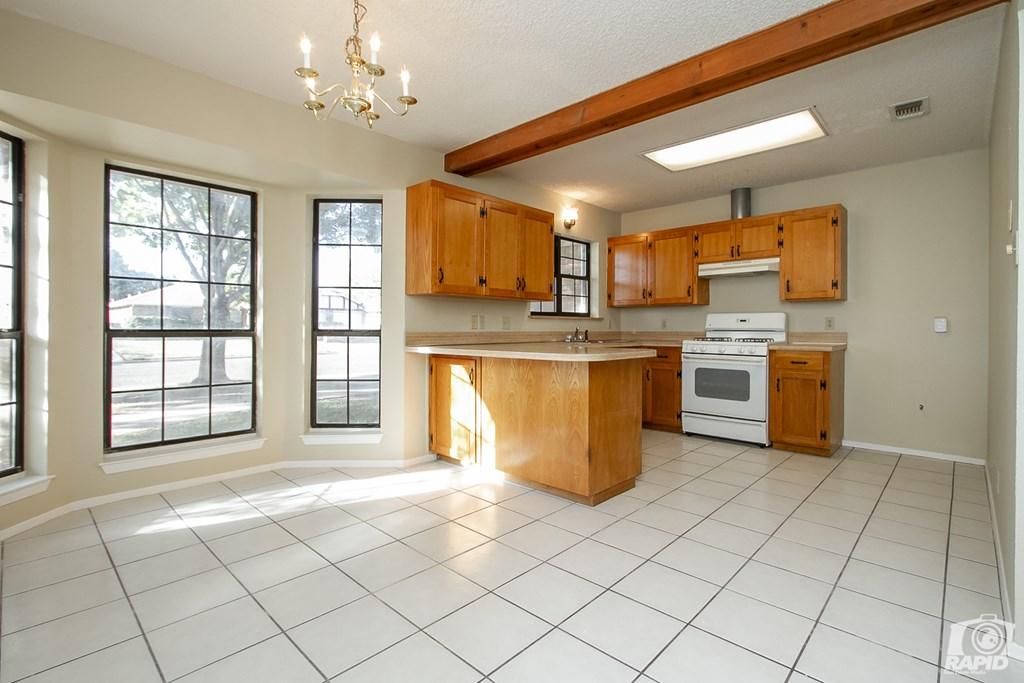 1618 Idaho Ave Property Photo 16